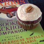 Caroline Bellefleur's Chocolate Cake