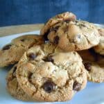 bacon chocolate chip cookie recipe