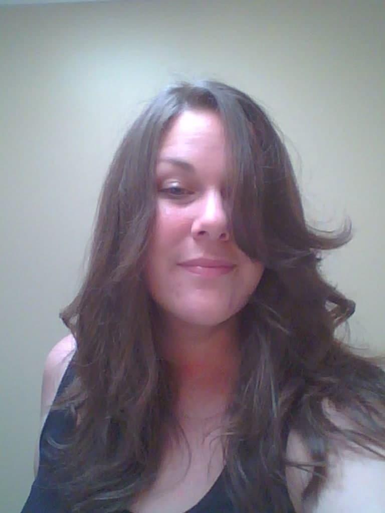 Better Hair?