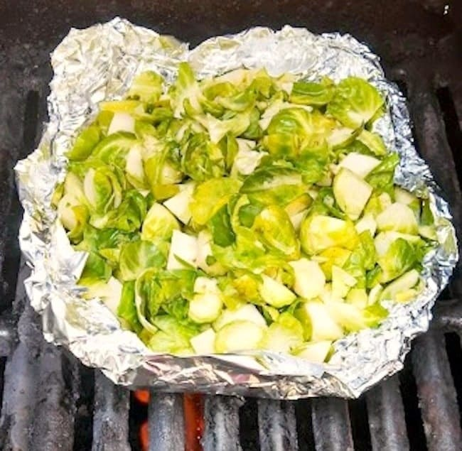 How-to-Grill-Brussels-Sprouts-1.4