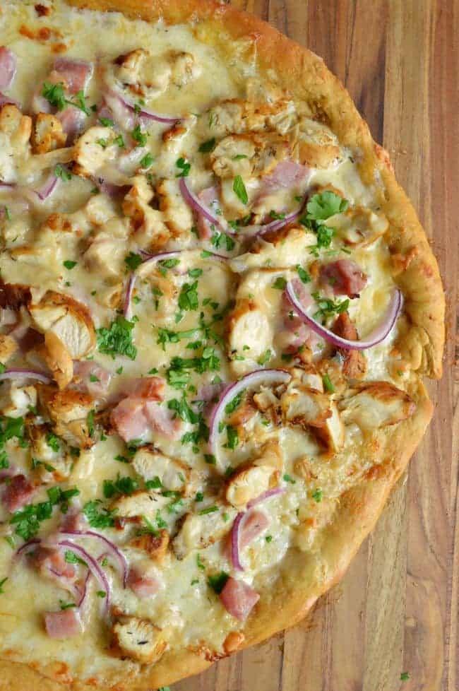 chicken cordon bleu recipes dishmaps different chicken cordon bleu buy ...