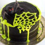 spooky-spiderweb-cake-2 Square